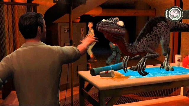 File:Troodon (12).jpg