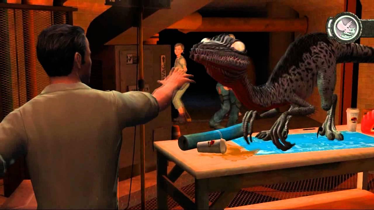 Image - Troodon (12).j...