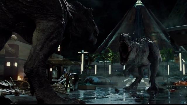 File:Indominus VS T. rex.png