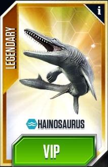 File:Hainosaurus.jpg