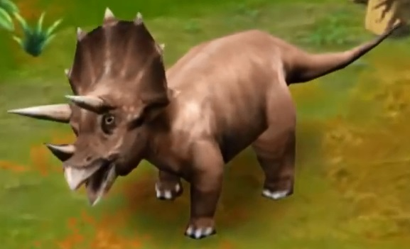 File:Triceratops (Adult) (Lvl. 5-10).jpg