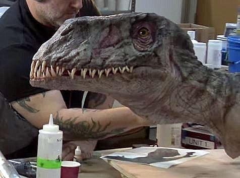 File:Dimorphodon JW (62).JPG
