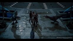 Jurassic world ambush by wemakeyoulaughfilms-d93egz0