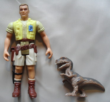 File:Muldoon with Trex.png