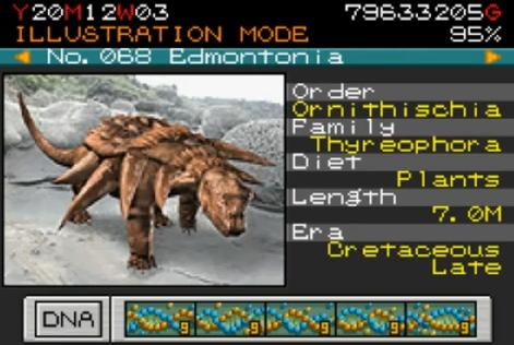 File:EdmontoniaParkBuilder.jpg