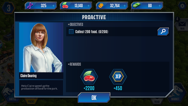 File:Proactive2.png