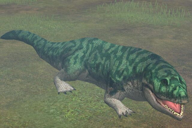 File:Microposaurus (15).jpg