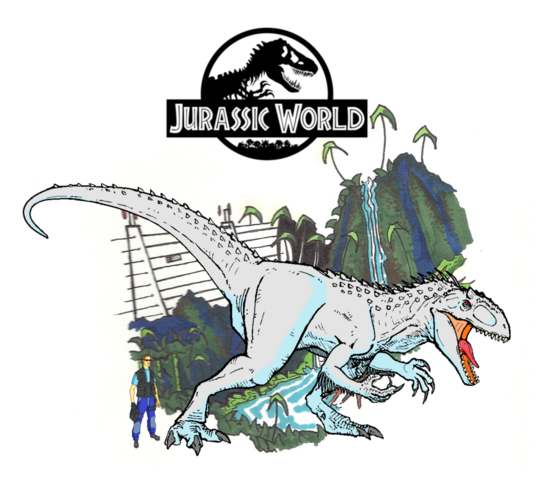 File:Indominus rex by samfire35-d8lz982.png