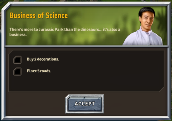 File:Business Science1.png