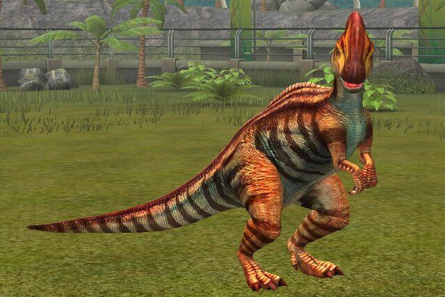 File:Parasaurolophus Walkeri (201).jpg
