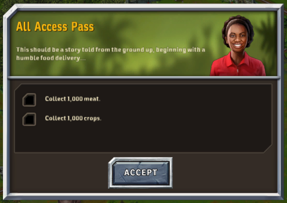 File:All access pass2.png