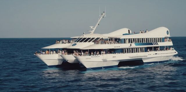File:Cruise.jpg