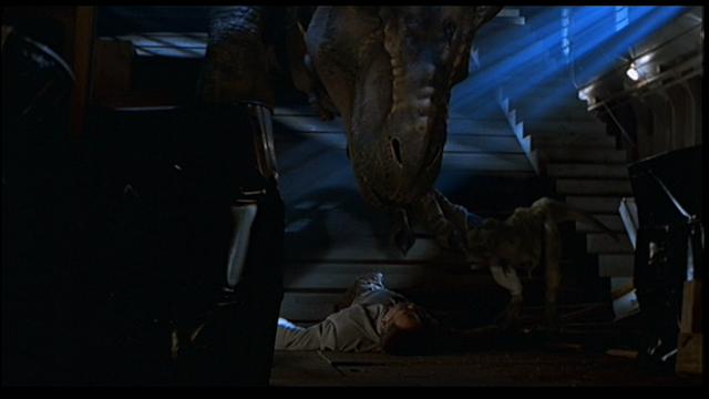 File:Father rex traps Ledlow.png