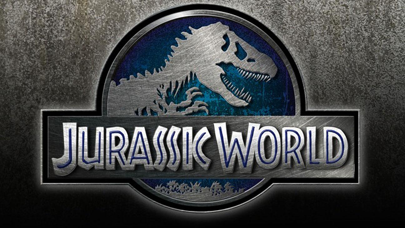 Datei:Jurassic World.jpg