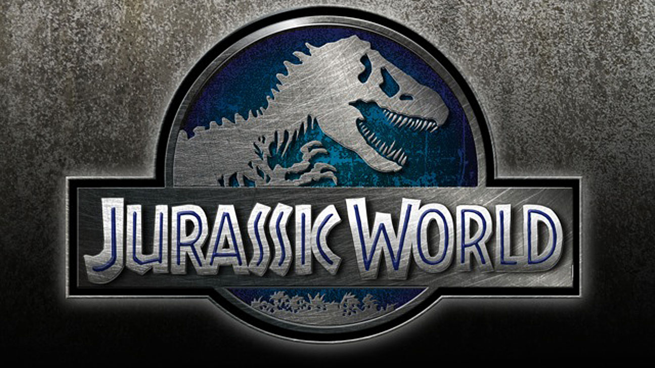 Jurassic World News : J.A Bayona Says Jurassic World 2 will surprise you! Latest?cb=20140701074033