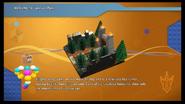 LEGO-Dilophosaur-fact