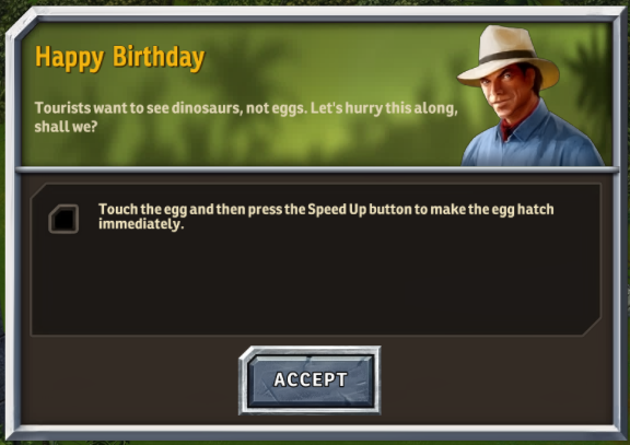 File:Happy Bday2.png