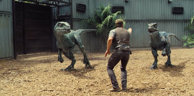 File:Jurassic-World-Velociraptors-3.png