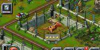 Ceratosaurus/Builder