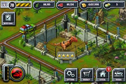 File:1220.Ceratosaurus.PNG-410x0.png