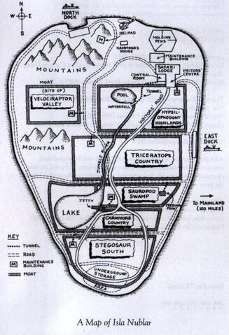 File:Novel Nublar map.jpg