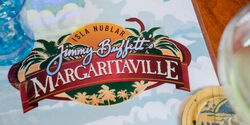 Margaritaville-menu-countertop
