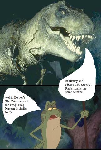 File:Non-disney characters before Disney comic.png