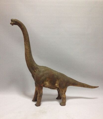 File:Horizon Brachiosaurus.jpg