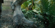 Jurassic-world-super-bowl-trailer-screenshot-indominus-rex-foot