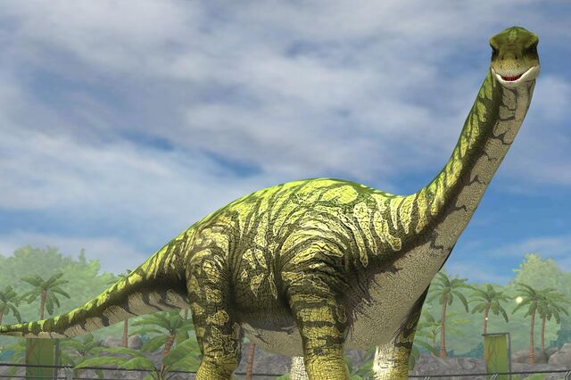 File:Argentinosaurus (23).jpg