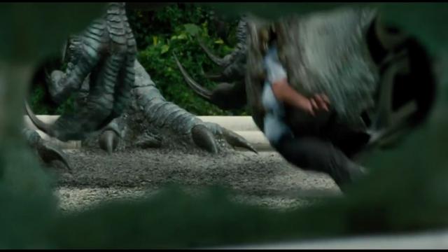 File:I.Rex-Escape03.png