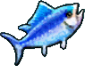 File:Aquatic Fish.png