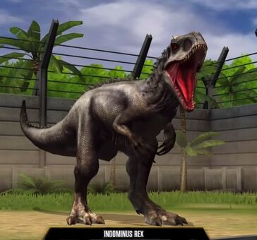 Indominus rex 3 by nomad1533-d8x4yu4