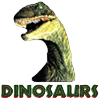 File:JPWikiDinosaurs.png