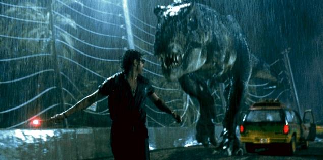 File:Jurassic park-rex-1-.jpg