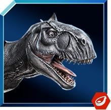 File:Majungasaurus icon JW.jpg