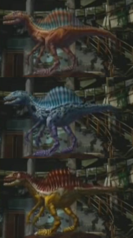 File:Warpath spino skins.png