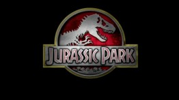 File:262px-609px-JP Logo.jpg