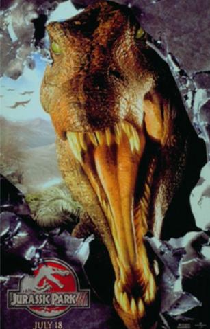 File:JPIII poster 22.PNG