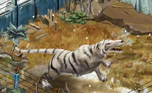 File:Megistotherium2.png