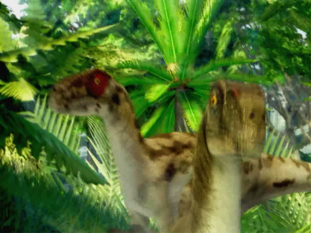 File:Raptor og.png