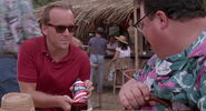 Jurassic-park-movie-screencaps.com-1627