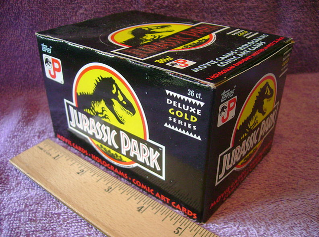 File:Toppsbox1.png