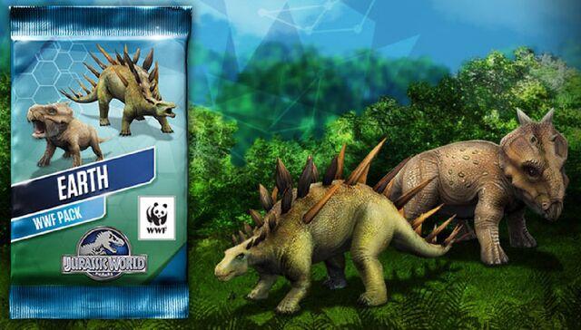 File:Earth WWF Pack.jpeg