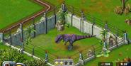 Rajasaurus29