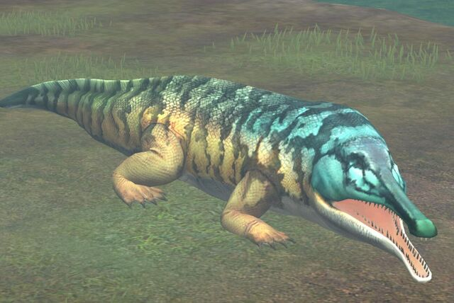 File:Prionosuchus (20).jpg