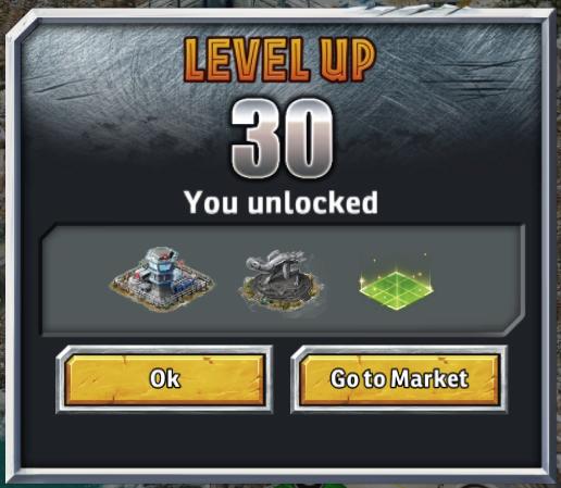 File:Lev30 unlocks.png