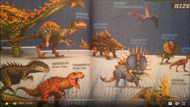 File:Spinosaurus 59 feet long 10 tons.png