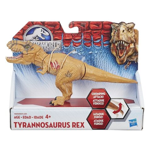 File:BB Rex.jpg