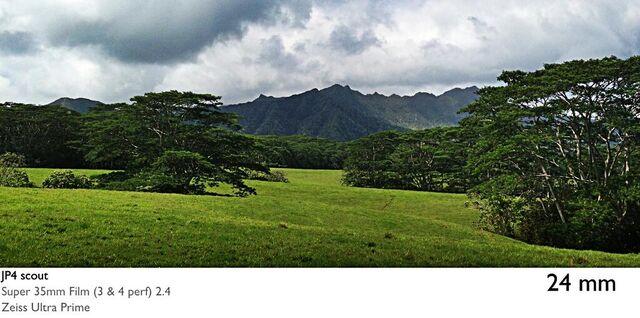 File:Jurassicpark4 islanublar.jpg